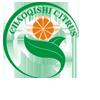 宜州市超奇士果业有限公司